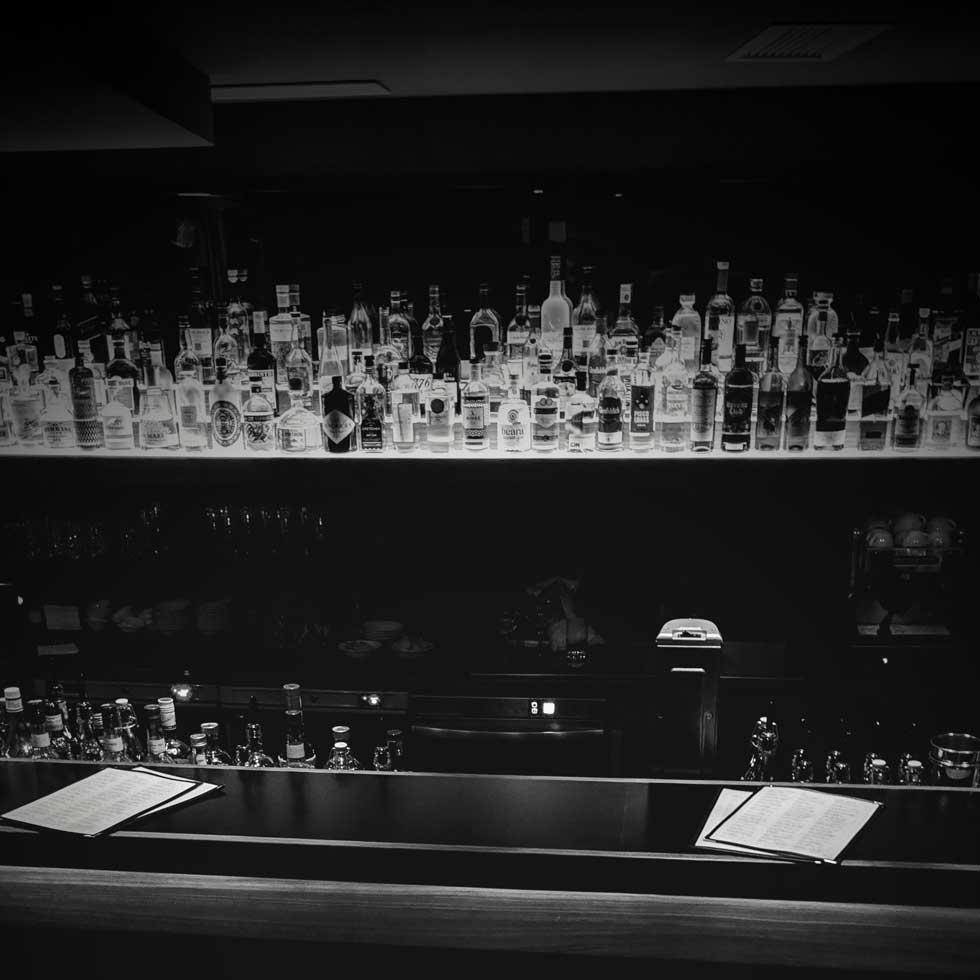 Juris Cocktail Wine Bar Freiburg